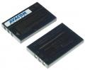 Akumulátor Fujifilm NP-60 Li-ion 3.7V 1100mAh