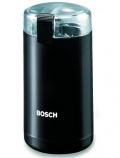Kávomlýnek Bosch MKM 6003