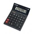 Kalkulačka Canon AS-2200, šedá