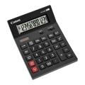 Kalkulačka Canon AS-2400, černá