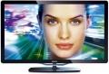 Televize Philips 46PFL8605H, LED