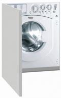 Pračka vestavná AWM 129 (EU), Hotpoint-Ariston
