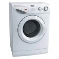 Pračka Goddess WFD1025M8