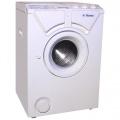 Pračka Romo EURONOVA 600
