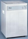 Pračka vířivá Romo R 190.3 celobílá