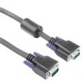 Kabel Hama VGA propojovací, 1,8m