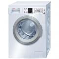 Pračka Bosch WAQ 2446 KBY
