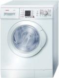 Pračka Bosch WLX 2448 KBY přední plnění