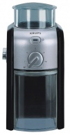 Kávomlýnek Krups GVX242