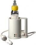 Ohřívač kojeneckých láhví Ardes M2001