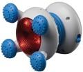 Masážní přístroj Ardes M 243, ruce