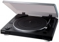 Gramofon Sony PS-LX300USB