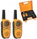 Vysílačky Topcom Twintalker 9100 Long Range