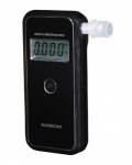 Alkoholtester V-net AL 9000 Lite® digitální