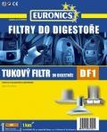 Filtr tukový Jolly DF1 pro digestoře s odtahem