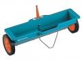 Vozík sypací Gardena, 40 cm
