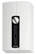 Ohřívač vody Stiebel-Eltron DHF 15 C - průtokový