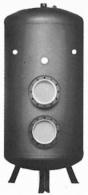 Ohřívač vody Stiebel-Eltron SB 1002 AC - zásobníkové stojaté