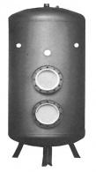Ohřívač vody Stiebel-Eltron SB 602 AC - zásobníkové stojaté