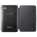 Pouzdro na mobil Samsung EF-C980NBE černé pro Galaxy TAB