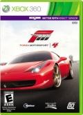 Hra Microsoft Xbox 360 Forza 4