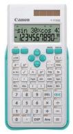 Kalkulačka Canon F-715SG, bílá - modrá