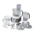 Kuchyňský robot ETA CENTRINO 0029 90000