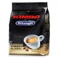Káva DeLonghi Kimbo 100% Arabica 250g zrnková