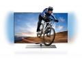 Televize Philips 46PFL7007K, LED