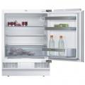 Chladnička 1dv. Siemens KU15RA65, vestavná