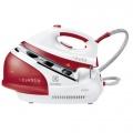 Žehlička Electrolux EDBS 2300