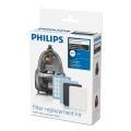 Příslušenství do vysavačů Philips FC8058/01