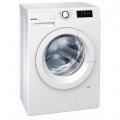 Pračka Gorenje W 6 EU