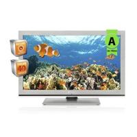 Televize Gogen TVL26982LEDCRR, LED