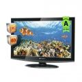 Televize Gogen TVL 24925 LCRR, LED