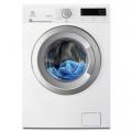 Pračka Electrolux EWS1277FDW