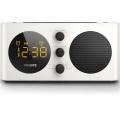 Radiobudík Philips AJ6000