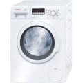 Pračka Bosch WAK 24268BY