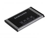 Baterie Samsung AB463651BU - 960mAh - bulk