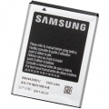 Baterie Samsung EB494358VU 1350 mAh - Galaxy Ace (S5830)