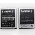 Baterie Samsung pro Galaxy S3/S3 Neo 2100mAh NFC (EB-L1G6LLU)
