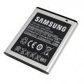 Baterie Samsung pro Galaxy S4 2600mAh NFC  (EB-B600BEBE)