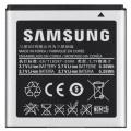 Baterie Samsung Galaxy pro Galaxy S3 mini 1500mAh NFC (EB-L1M7FLU)