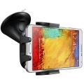 """Držák na mobil Samsung EE-V200S pro 4""""-5,5"""" uhlopříčky"""