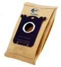 Filtr Electrolux E200 (Classic s-bag) 5ks