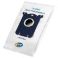 Filtr Electrolux E201 B (Long Performance s-bag) do vysav. Clario, Excellio, Oxygen, Ultra Silencer