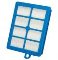 Filtr HEPA H12 Electrolux EF 26 -EFH12W do vysav., omyvatelný