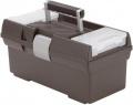 Kufr na nářadí Premium M 02925-976