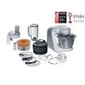 Kuchyňský robot Bosch MUM 54230
