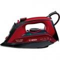 Žehlička Bosch TDA 503001P
